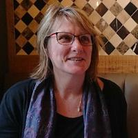 Jennie Edwardes