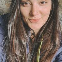 Francesca Du Bignon