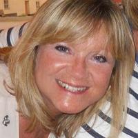 Debbie Lee Halsey