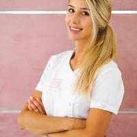 Klaudia Godek