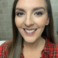 Katrina McKenna