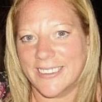 Jennie Lett