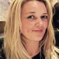 Kelly O'Donoghue
