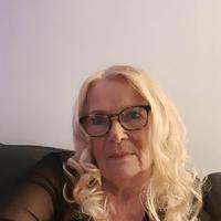 Wendy Watts