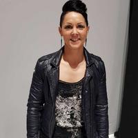 Natasha Knox
