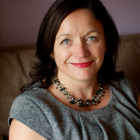 Clare Venters Smith