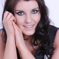 Claire Jackson