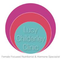 Lucy Childerley