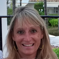 Lucinda Ashby