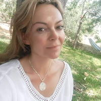 Victoria Rayson