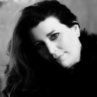 Lorraine Quelch
