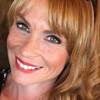 Carolyn Slinger