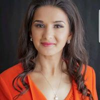Mariana Stevens