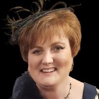 Elaine Dempster