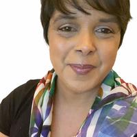 Roxanne Shahadat
