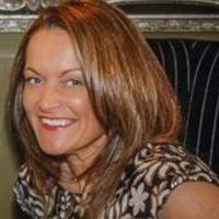 Carol Dane