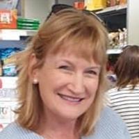 Rosie Cruickshank