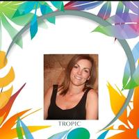 Jane Harrop