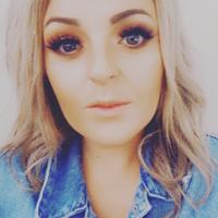 Jade Dwyer