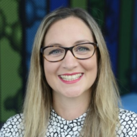 Chloe Newman