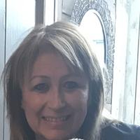 Julie Kilgallon