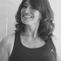 Fiona Coppard