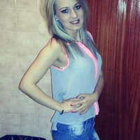 Shannon Palmer