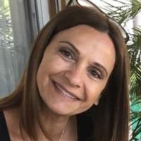 Nina Christou