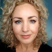 Karina Ciosek