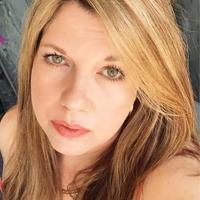 Julie Francis