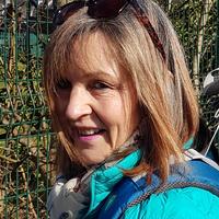 Chrissy Crompton