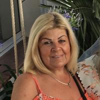Debbie Cottle