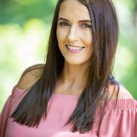 Denise McBurney