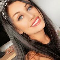 Ashlea Leacy