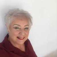 Carole Ann Nutton
