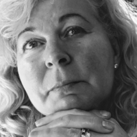 Annette Pitman