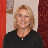 Cheryl Anson
