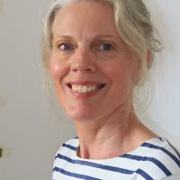 Heather Hutchinson