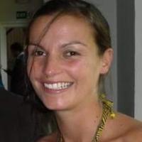 Rebecca Mann
