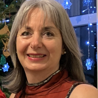Suzette Clarke