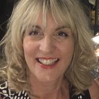 Jane Dewar