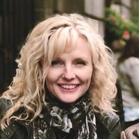 Kaye Watson