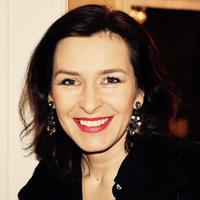 Petra Gomersall
