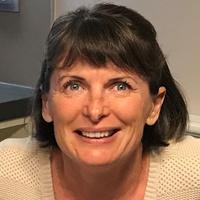 Sylvie Bennett