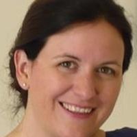 Liz Chaney