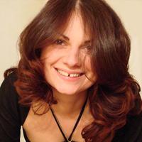 Paola Minekova
