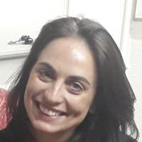 Olga Romaios