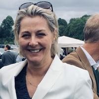Louisa Milne