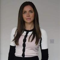 Amy Carlton