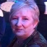 Liz Christie